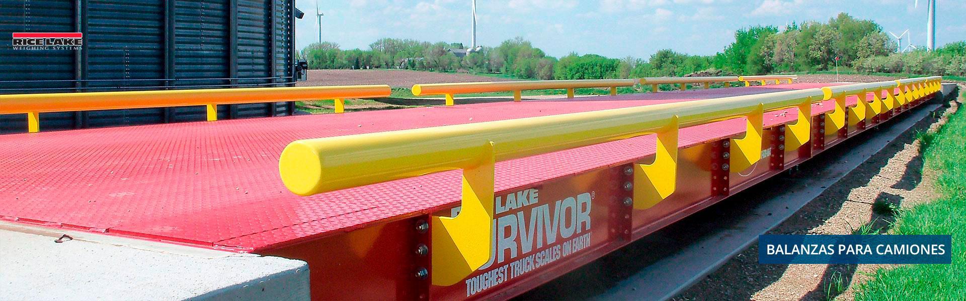 balanzas-para-camiones.jpg